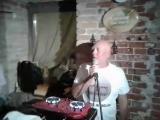 Диджей-сет от Грэма Кенсли в «Nora Craft Pub» в #Лофт1890