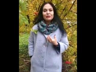 Видеоотзыв о Школе практической астрологии