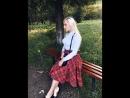Моя зіронька_кавер на пісню Христини Соловій- Тримай
