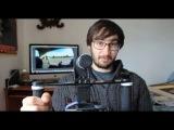 eSteady Camera Rig For GoPro