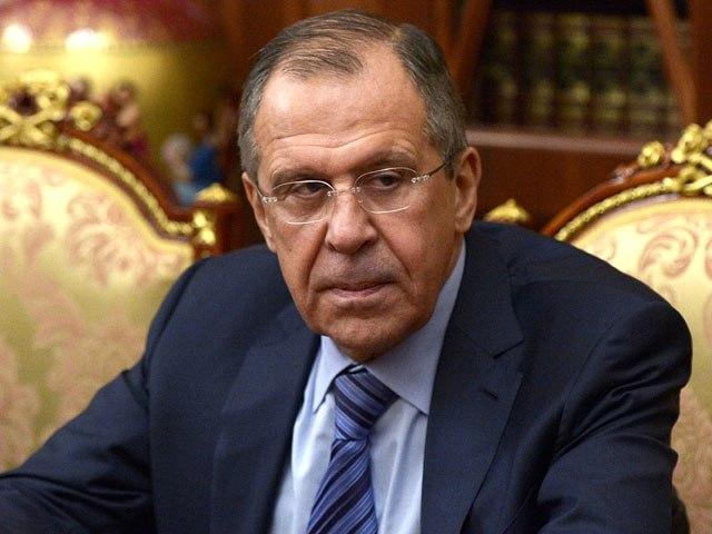 МИД РФ сообщил дату отмены безвизового режима с Турцией