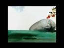 Кот в сапогах _ Советские мультики-сказки для детей