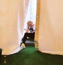 Стёпа Ледков фото #40