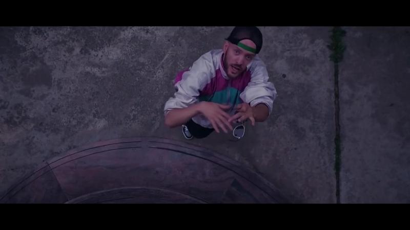Bibanu MixXL - Fii bărbat _ Videoclip oficial