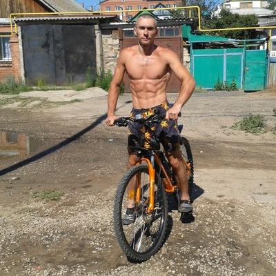 Александр Андреянов, 7 сентября , Тольятти, id45107923