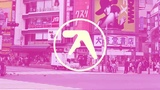aphex twin melodic mix