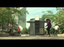 ★DANCE WITH PASSION★ ===► Normaly ft Chosto
