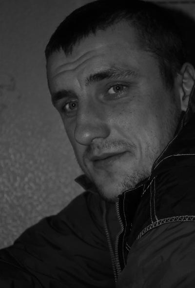 Ваня Кишко, 30 ноября , Мядель, id179098699