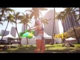 Galantis - You &amp I (ULTRA Music Festival 2015, MIAMI)
