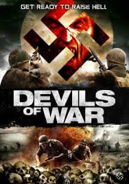 Devils of War (2013)