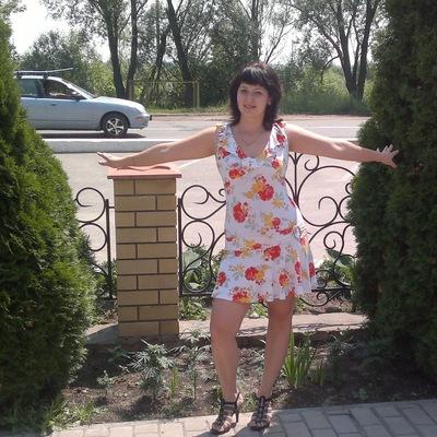 Екатерина Ивентьева, 8 февраля , Навашино, id32738882