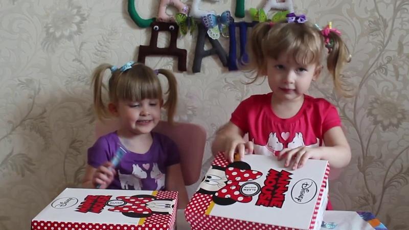 Девочки-ВолшебницыMAGICКИНДЕРЫKinderL.O.LВолшебствоChallenge
