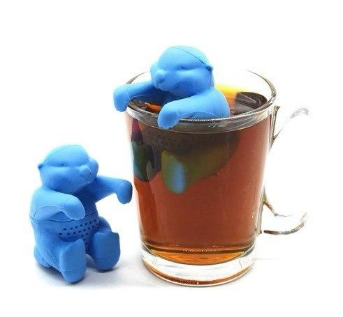 Заварник для чая за 280