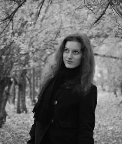 Олька Ручимская, 3 апреля 1997, Пенза, id94286319