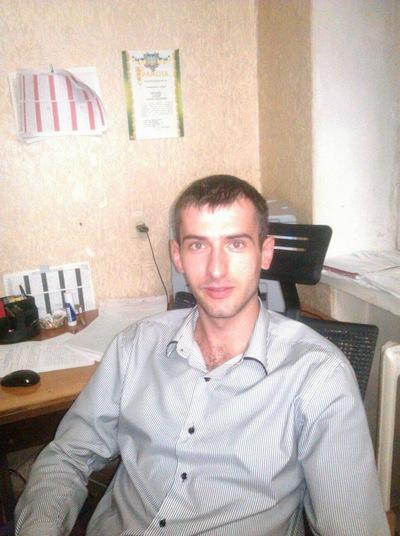 Сергей Александров, 15 декабря 1987, Николаев, id20102411