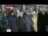 В Ярославской области пенсионер открыл в своем селе 19 музеев и не собирается ос(2)
