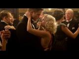 «Воды слонам!» (2011): Трейлер (дублированный) / http://www.kinopoisk.ru/film/462342/