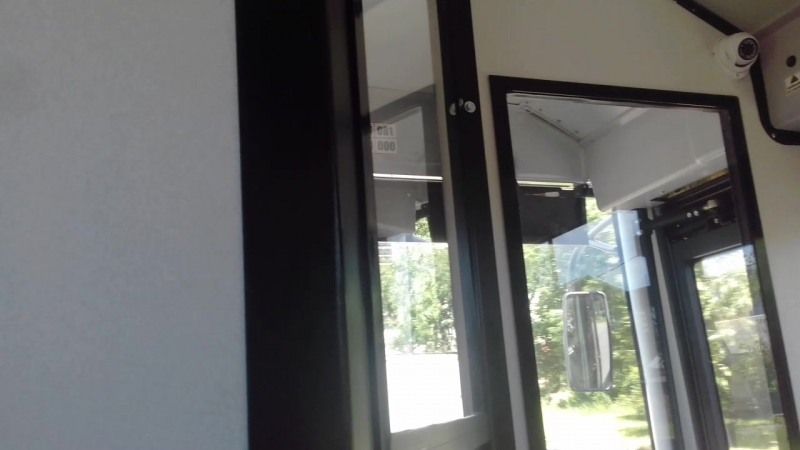 Обзор салона нефаза новый на 20-ом Маршруте