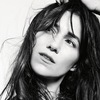 ♥ Charlotte Gainsbourg ♥