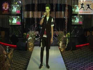 Дмитрий Архипов - Попурри