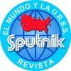 Revista Sputnik