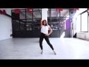 Саша Локтева High-heels