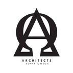 Architects альбом Alpha Omega