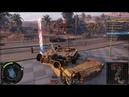 Armored Warfare Проект Армата Арабская ночь Глава 3 Прорыв Через Латакию