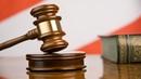 Супер Как убрать судью пристава налоговую Гибдд банкиров и их требования навсегда