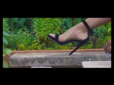 El Kamel - Tiene Tumbao ft. Kandy