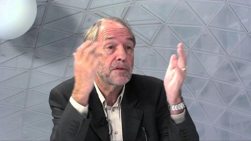 Actua-Boeken: Waarover men niet spreekt - Wim Van Rooy