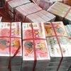 Бизнес-практика в Китае. Взгляд изнутри