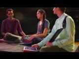 EDM Thillana - Ananda Bhairavi