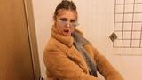 Sophia Lucia on Instagram We went thrift shopping... at Nordstroms