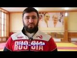 Mansur Isaev.mp4