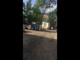 Дворы красной площади..