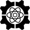 MT.lab