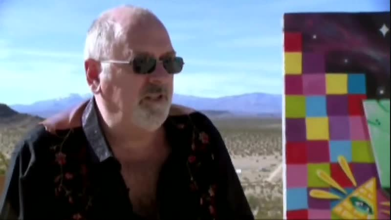 Queen keyboardist Spike Edney talks about Adam Lambert