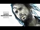 James Norrington | Radioactive [HBD GIORGIA]