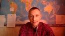Почему стоит пойти на живую встречу проекта Дуюнова в Москве?