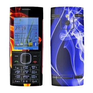 Игры На Телефон Nokia Х2 00