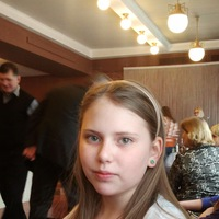 Ольга Киценюк