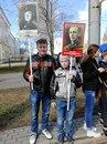Алексей Глазов фото #13
