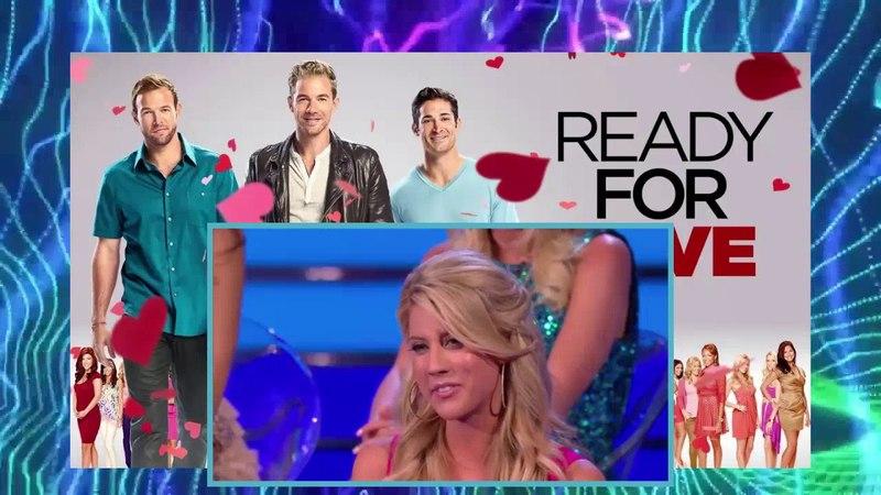 Ready for Love Season 1 Episode 5