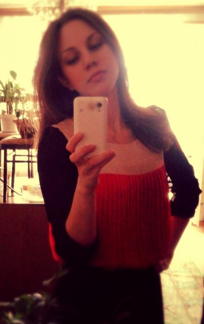 Марина Нестерова, 16 февраля , Хмельницкий, id45292546