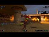 Serious Sam HD Extended - Karnak-Sacred yards (23)