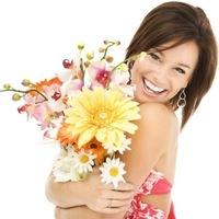 Доставка юрга магазин цветов букет уфа купить