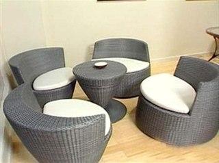 своими руками сделать мебель