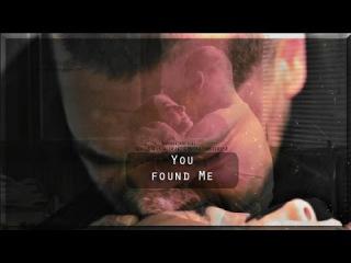 Sarp & Melek - You Found Me || SarMel || Love Story