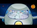 Astronauts_Children_S_Song_Kids_Space_Adventure_Bounce_Patrol_(